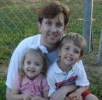Greg-and-Kids