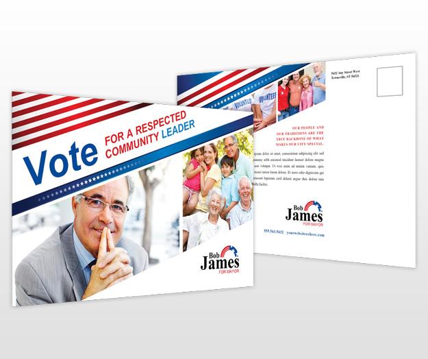 election-campaign-postcards abcsigns