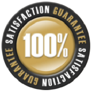 100_satisfaction_guarantee