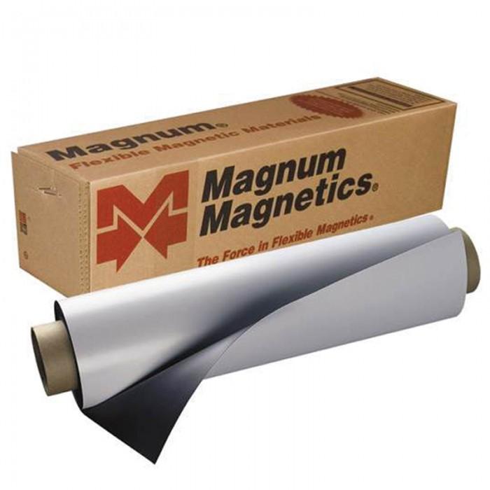 MagmumMagnetics