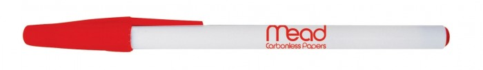 stick red pen 02