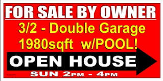 FSBO-12X24-FOR-OPEN-HOUSE-SIGNS